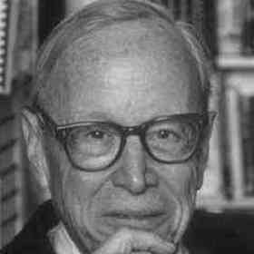 Arthur M. Schlesinger, Jr. quotes