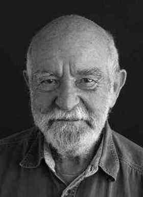 Athol Fugard quotes