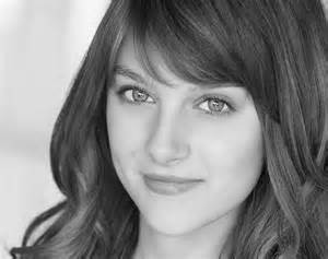 Aubrey Peeples quotes