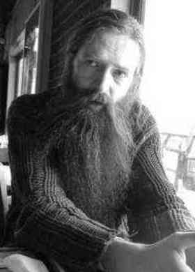 Aubrey de Grey quotes