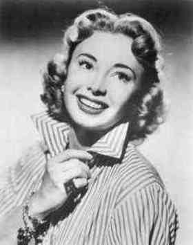 Audrey Meadows quotes