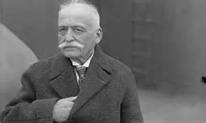 Auguste Escoffier quotes