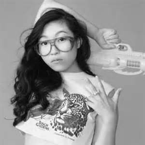 Awkwafina quotes