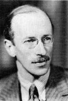 B. H. Liddell Hart quotes