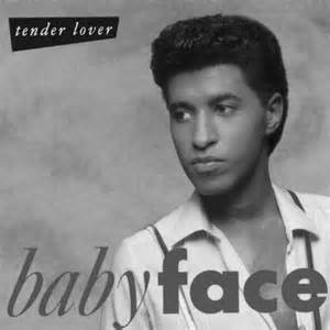 Babyface quotes
