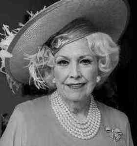 Barbara Cartland quotes