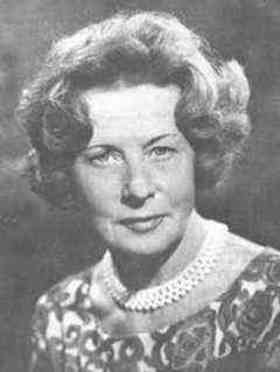 Barbara Castle quotes