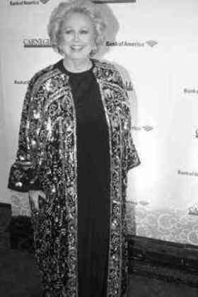 Barbara Cook quotes