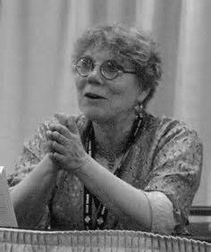 Barbara Hambly quotes