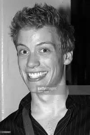 Barrett Foa quotes