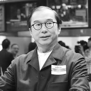 Barry Lam quotes