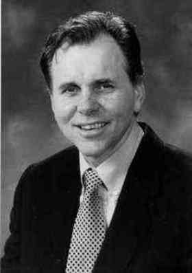 Barry Marshall quotes