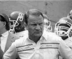 Barry Switzer quotes