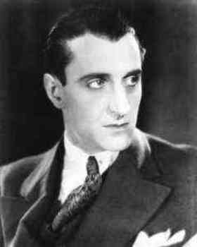 Basil Rathbone quotes