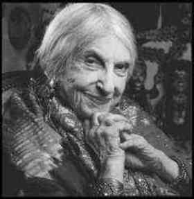 Beatrice Wood quotes