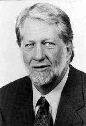 Bernard Ebbers quotes