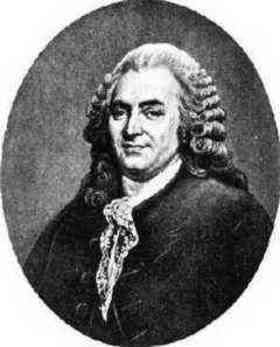 Bernard de Mandeville quotes