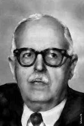 Bernardo Houssay quotes