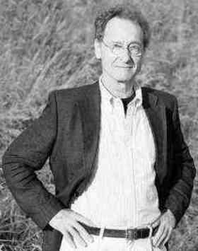 Bernhard Schlink quotes