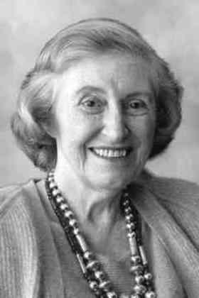 Bernice Weissbourd quotes