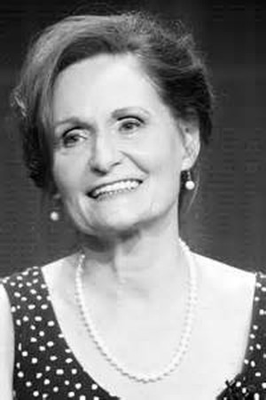 Beth Grant quotes
