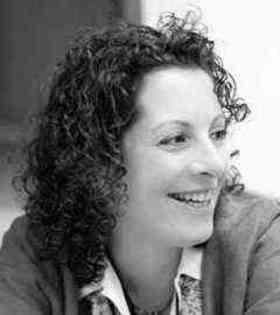 Beth Simone Noveck quotes