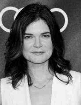 Betsy Brandt quotes
