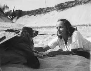 Betty Parsons quotes