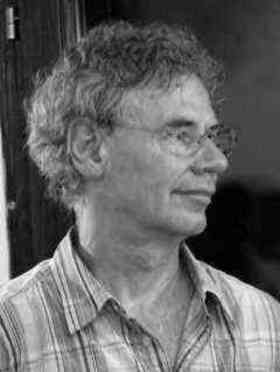 Bill Bruford quotes