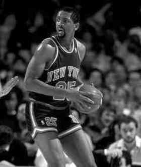 Bill Cartwright quotes