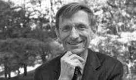 Bill Drayton quotes