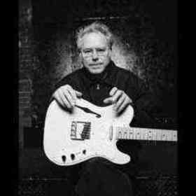 Bill Frisell quotes