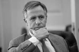 Bill Haslam quotes