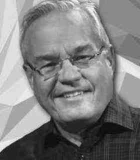 Bill Hybels quotes