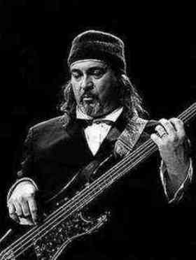 Bill Laswell quotes
