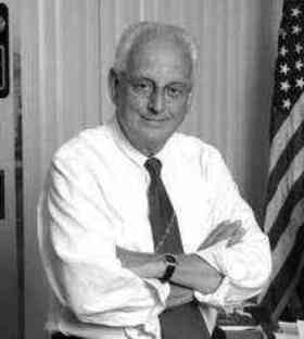 Bill Pascrell quotes
