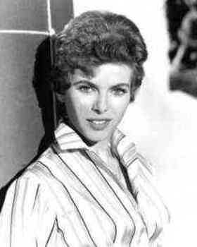 Billie Whitelaw quotes