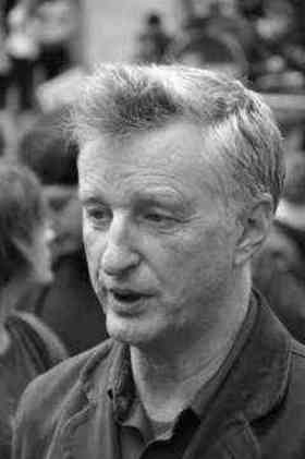 Billy Bragg quotes