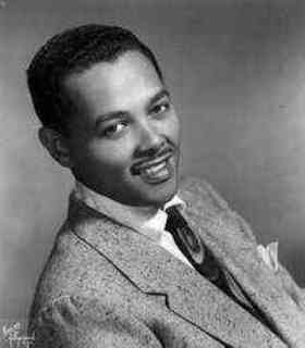 Billy Eckstine quotes