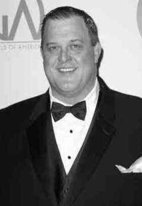 Billy Gardell quotes