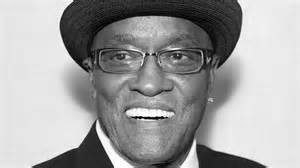 Billy Paul quotes