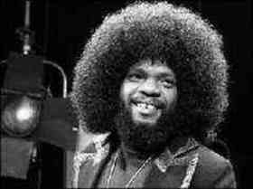Billy Preston quotes