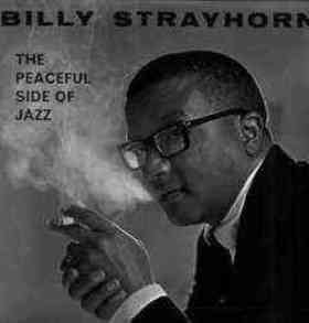 Billy Strayhorn quotes