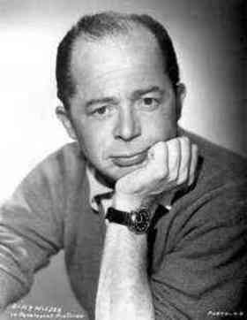 Billy Wilder quotes