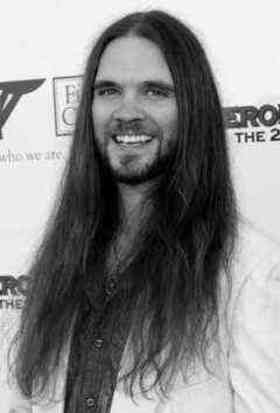 Bo Bice quotes
