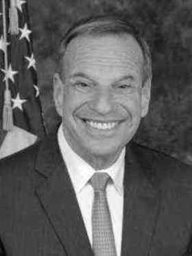 Bob Filner quotes