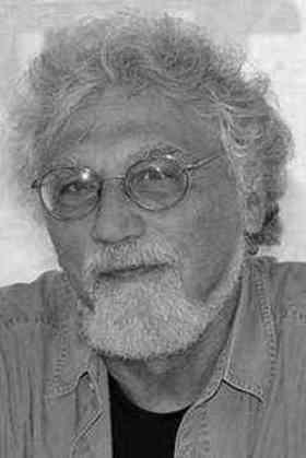 Bob Shacochis quotes