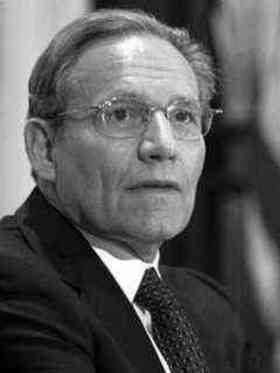Bob Woodward quotes