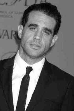 Bobby Cannavale quotes