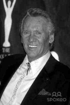 Bobby Hatfield quotes